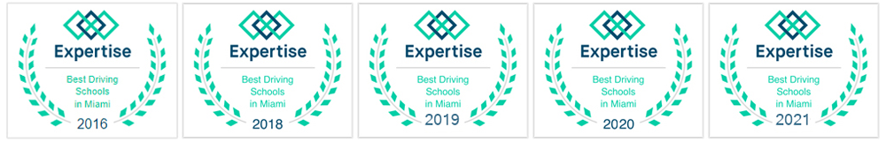 Best Driving Schools in Miami
