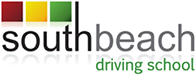 South Beach Driving School